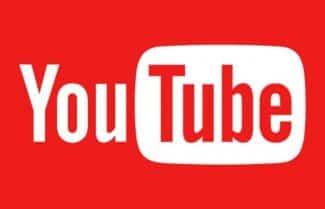 גרסת אנדרואיד לאפליקציית YouTube זוכה למתיחת פנים