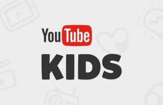 פרשת השבוע: יוטיוב מואשמת באיסוף מידע על ילדים באופן לא חוקי