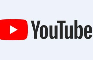 נמאס לכם מכמות הפרסומות ביוטיוב? זה בדיוק מה שגוגל רוצה