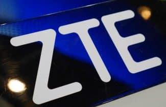 לאס וגאס: ZTE תשיק במהלך השנה שעון חכם עם קישוריות LTE